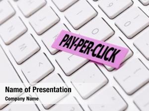 Pay per click pay per click