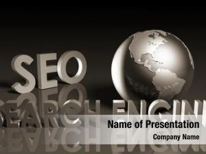 Optimization search engine seo ranking