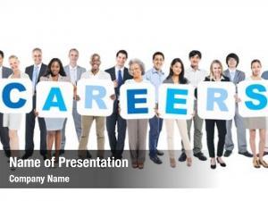 People careers business team teamwork