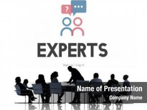 Consulting assistance business experts services