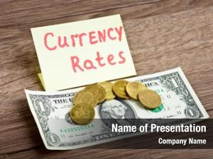 Rates currency exchange