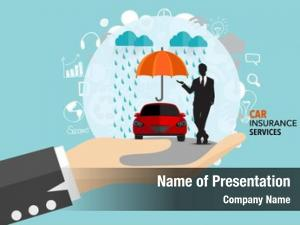 Car insurance business