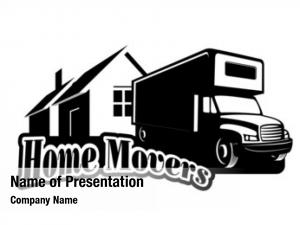 Icon home movers