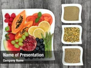 Herbs super food weight loss