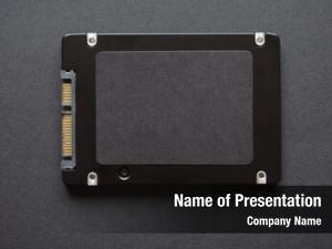 (solid sata ssd state drive)