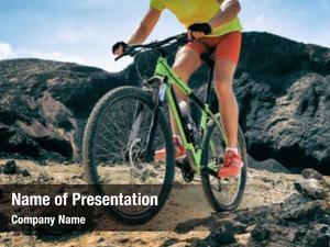 Mtb mountain bike biking athlete