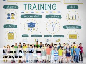 Skill academics education college concept