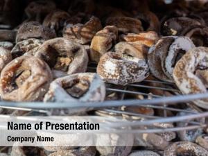 Sugar dried persimmon xinpu township,