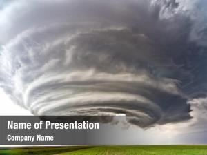 Case risk danger storm storm