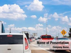 Signs traffic highway highway summer