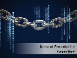 Code digital composite number binary