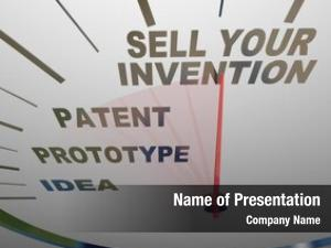 Sell speedometer words your invention,
