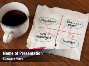 Shift planning career employee self