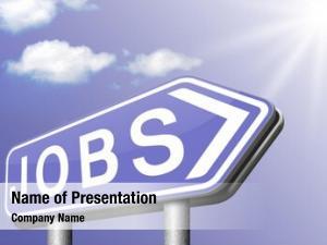 Vacancy job search jobs online