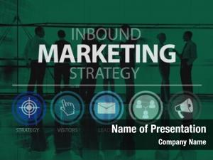 Marketing inbound marketing strategy commerce