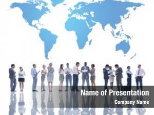 Development global team