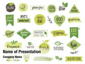 Bio ecology