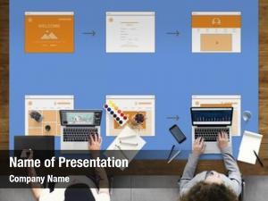 Ideas web design