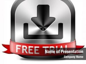 Download free trial test sample