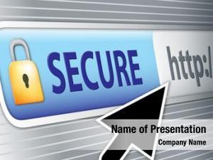 Internet close secure connection