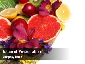 Fruits fresh citrus