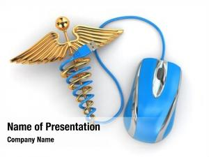 Online concept medicine