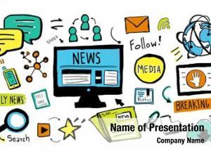 News news breaking daily news