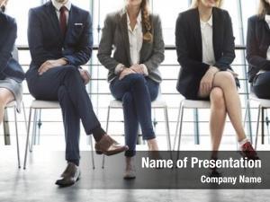 Achievement management career opportunity concept