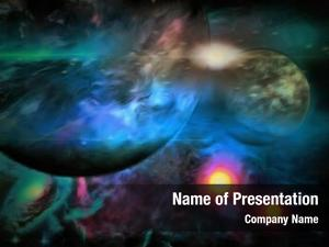 500 Exo Powerpoint Templates Powerpoint Backgrounds For Exo Presentation
