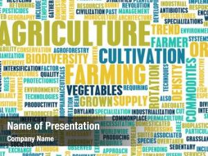 Farming agriculture industry sector art