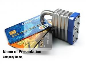 Internet secure payment online shopping