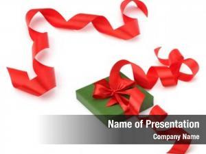 Gift islamic festive dates