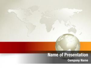 World business map map, globe