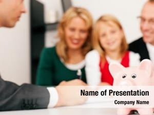 Consultant family their (assets, money