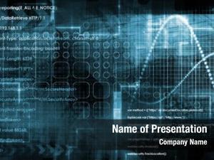 Background internet concept digital concept