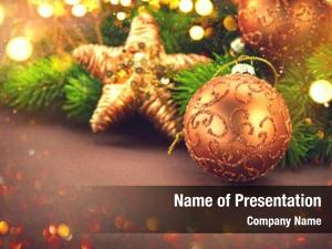 Xmas christmas decoration tree decorated