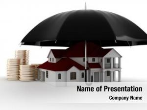 Concept property insurance