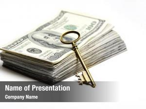 Represented wealth riches cash money