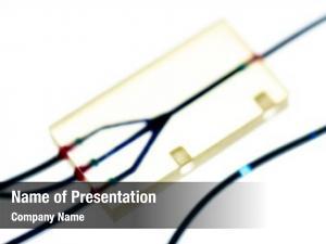 Microfluidic organ on a chip (ooc) device chip