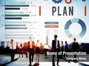 Analysis plan planning business strategy