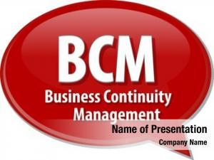 Bubble word speech business acronym