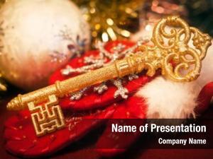 Against gold key christmas toys