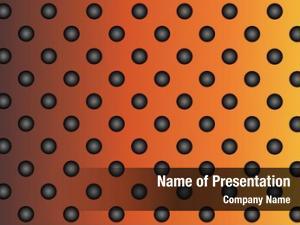 Orange concept conceptual abstract metal