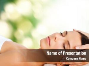Beauty spa, resort, health concept