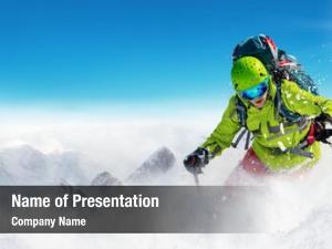 Action alp
