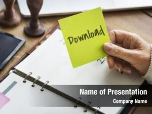 Networking download social