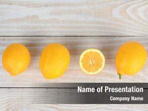 White row lemons wood kitchen