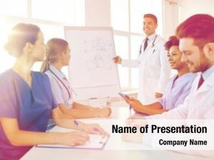 Health medical education, care, medical