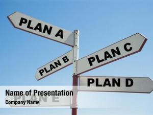 Plan plan plan plan