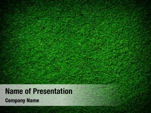 Grass artificial green ,texture